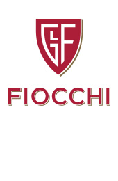 Fiocchi- LAW ENFORCEMENT