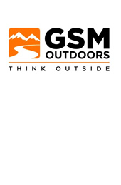 SHOOTING & OUTDOORS - Tasco Sales Australia (TSA) -GSM Outdoors