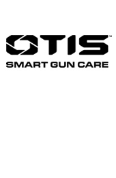 Otis Smart Gun Care - SHOOTING & OUTDOORS - Tasco Sales Australia (TSA)