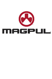 SHOOTING & OUTDOORS - Tasco Sales Australia (TSA) - Magpul