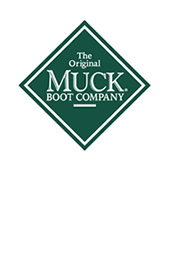 SHOOTING & OUTDOORS - Tasco Sales Australia (TSA) - Muck Boots