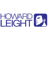 Howard Leight - Ear Protection