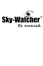 TELESCOPES & PHOTO skywatcher, telescopes, mounts and accessories