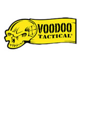 SHOOTING & OUTDOORS - Tasco Sales Australia (TSA) - voodoo tactical