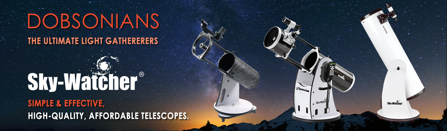 TELESCOPES, PHOTO, OPTICAL, TASCO SALES AUSTRALIA, TSA, call 02 9938 3244. Sky-Watcher, Meade Instruments, Fotopro, Tasco, Weatherby, Magpul, OTIS, GSM Outdoors, BSA, Mossberg, Marocchi, Warne, Howard Leight, H-S Precision, Muck Boots, Night Prowler, Voodoo Tactical, ATV TEK, Camillus.