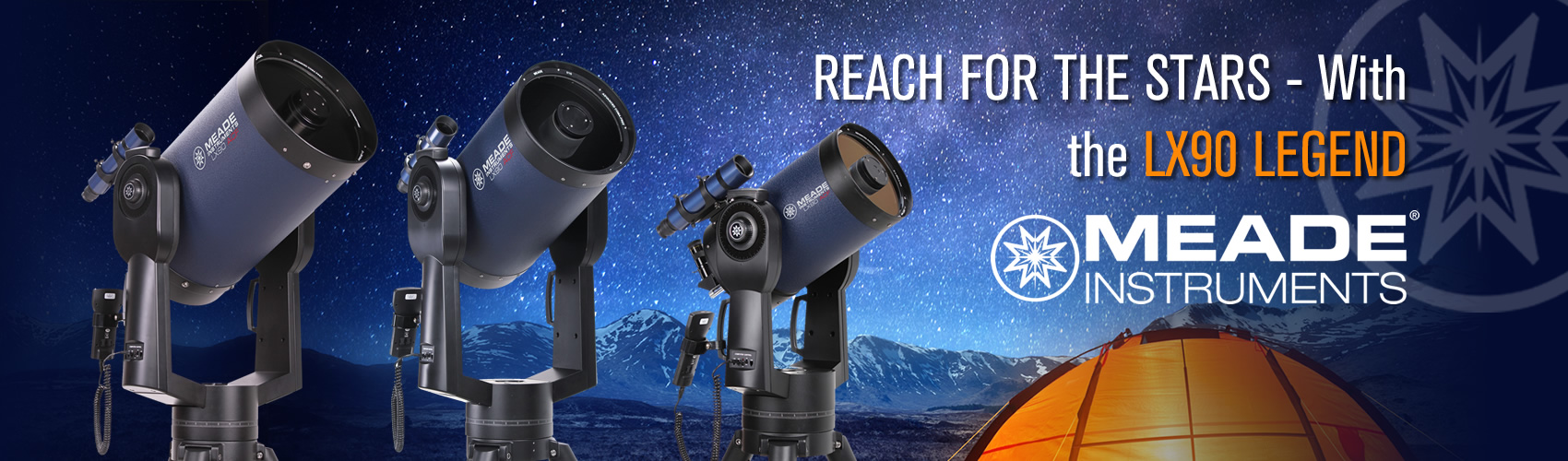 TELESCOPES, PHOTO, OPTICAL, TELESCOPES, PHOTO, OPTICAL, TASCO SALES AUSTRALIA, TSA, call 02 9938 3244. Sky-Watcher, Meade Instruments, Fotopro, Tasco, Weatherby, Magpul, OTIS, GSM Outdoors, BSA, Mossberg, Marocchi, Warne, Howard Leight, H-S Precision, Muck Boots, Night Prowler, Voodoo Tactical, ATV TEK, Camillus.