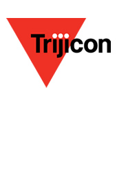 Trijicon.com - Riflescopes and sights