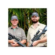 Aussie Feral Game Hunters