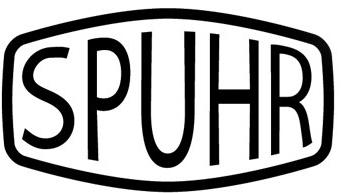 Spuhr-logo – TSA Outdoors