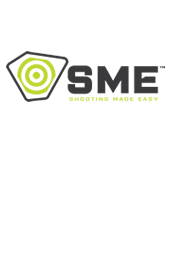 SME - Shooting Made Easy