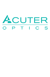 Acuter Optics - TSA Outdoors