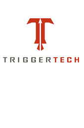 TriggerTech - TSA Outdoors