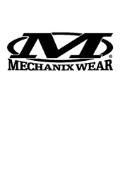 Mechanix wear Australia - Gloves
